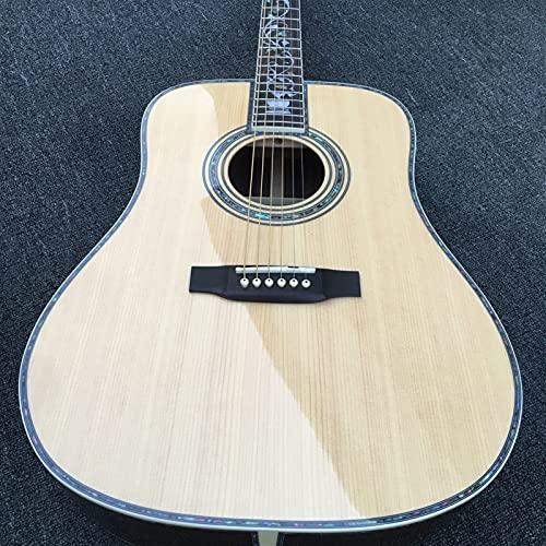 FKKLGNBDR Guitarra Guitarra Acústica Guitarra Eléctrica...