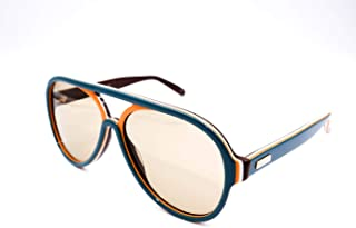 c732acd2963c7 Amazon.com  Gucci - Sunglasses   Sunglasses   Eyewear Accessories ...