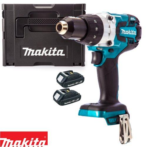 LIXADEIRA DE CINTA MAKITA COMPLETA COM COLETOR E APOIO PROFISSIONAL 940W M9400G 220V