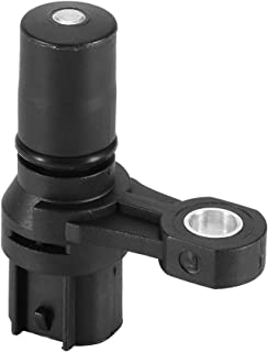 F1CZ6C315A Terisass Automotive Crankshaft Position Sensor for Ford Escort Focus Mercury Tracer 1991-2000 PC19 S10101 5S1739 ABS special