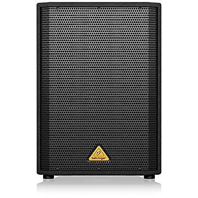 Behringer VS1220 Eurolive 600W PA Speaker from Music Group
