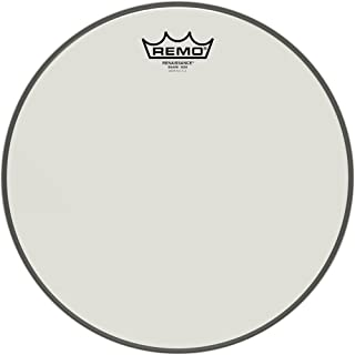 Remo Ambassador Renaissance Snare Side Drumhead, 12