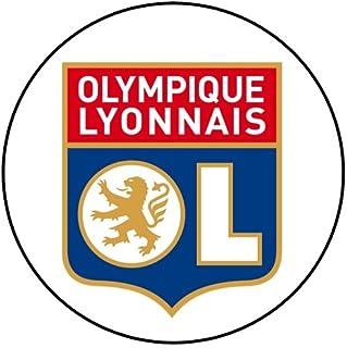 aa4bdf72c63c4 Amazon.fr : olympique lyonnais