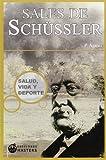 Sales de Schussler