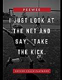 Pee Wee Footballs