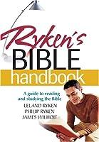 Ryken's Bible Handbook: Graham.