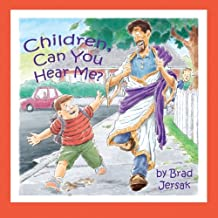 Best can jesus hear me Reviews