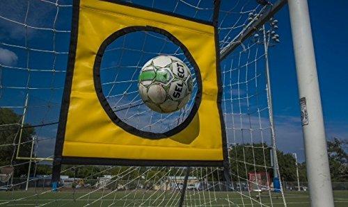 Golden Goal Target - 2 pack (2)