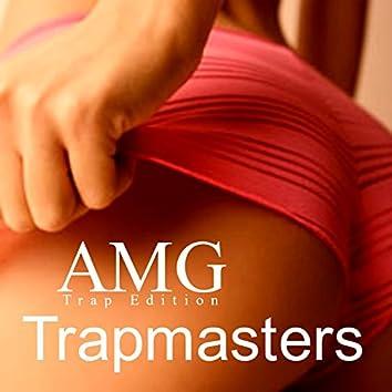 AMG (Trap Edition)