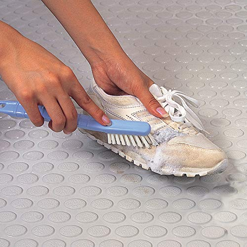 アズマ工業『上靴用洗剤』