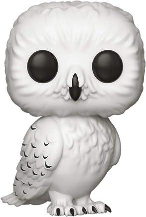 Figurine - Funko Pop - Harry Potter - Hedwig
