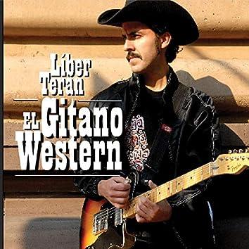 El Gitano Western