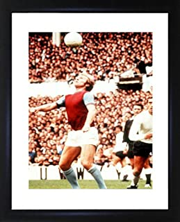 Best bobby moore framed pictures Reviews