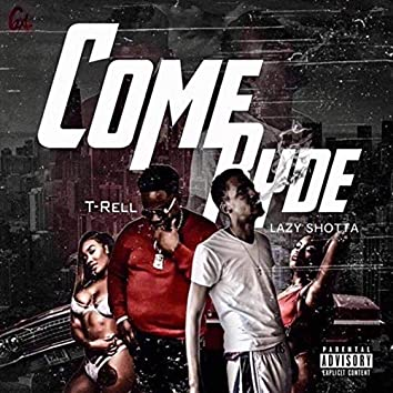 Come Ryde
