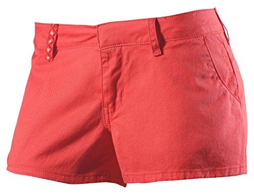 BILLABONG Damen Shorts Kim Shorts