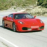 Smartbox - Caja Regalo - Conducción Ferrari en Madrid con Formula GT - Ideas Regalos Originales