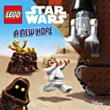 A New Hope (LEGO Star Wars)