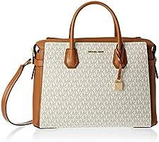 Save on Michael Kors handbags and wallets