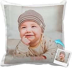 Amazon.es: personalizados con foto - Cojines / Cojines y ...