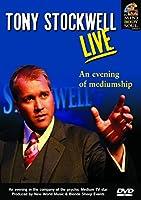 Live: Evening of Mediumship [DVD] [Import]
