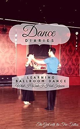 Dance Diaries