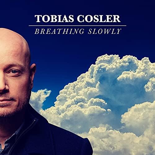Tobias Cosler