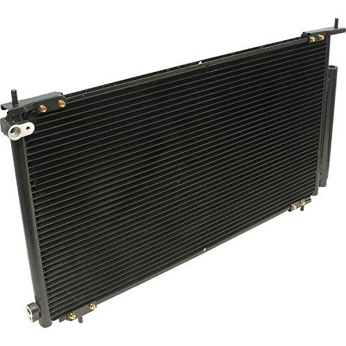 UAC CN 3112PFC A/C Condenser