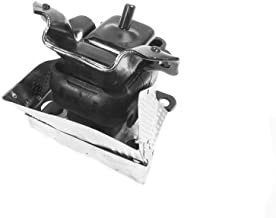 Best chevy 5.3 motor mounts Reviews