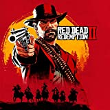 Red Dead Redemption 2 the ultimate guide Officiel:  Red Dead Redemption II (English Edition)