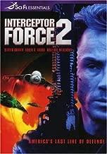 Interceptor Force 2