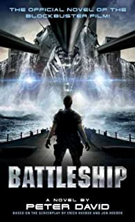 Battleship Battleship