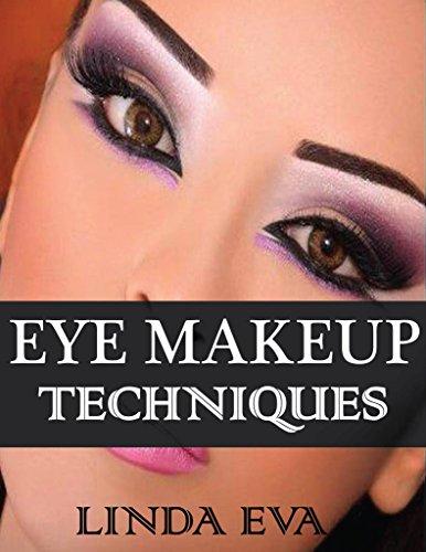 Eye Makeup Techniques: Latest eye shadow techniques for every kind covid 19 (Fashions Correct Shadow coronavirus)