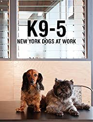 K9-5 cover