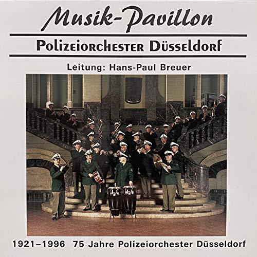 Musik-Express (Modernes Interplay)