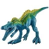JWBB Jurassic World Fallen Kingdom Wave 2 Identified – Unopened Blind Bag ~ Suchomimus Mini Dinosaur Figure ~ Approximately 2.5 Inches Tall