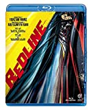 REDLINE スタンダード・エディション 【Blu-ray】 image