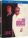 War Dogs [Italia] [Blu-ray]