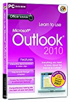 Learn to Use Outlook 2010 (PC) (輸入版)