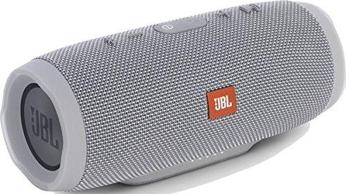 JBL Charge 3 Recensione