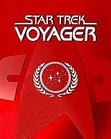 Star Trek : Voyager - Season 3