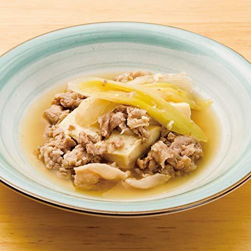 豚肉豆腐 170g 18179