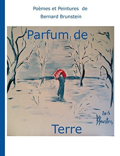 Parfum de terre (French Edition)