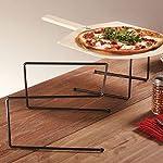 American-Metalcraft-Universal-Pizza-Stand