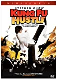 Kung Fu Hustle (Widescreen Edition)
