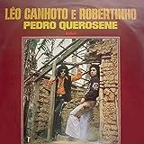 Pedro Querosene