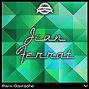 Paris-Gavroche