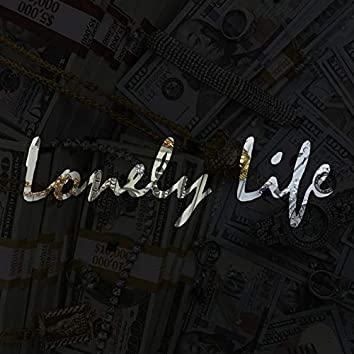 Lonely Life