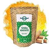 Naturmind Tapiokastärke 250g | Glutenfrei stärke | Vegan | Paleo | Gluten Free Tapioca Starch | 100%...