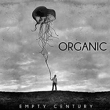 Empty Century
