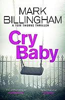 Cry Baby (Tom Thorne Novels)